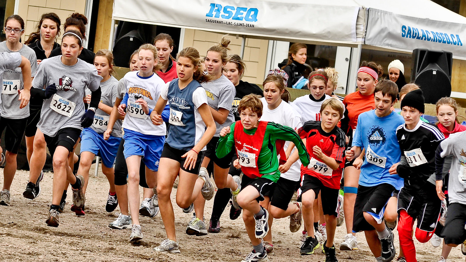 rsz_rseq_2011-2012_cross-country-004.jpg